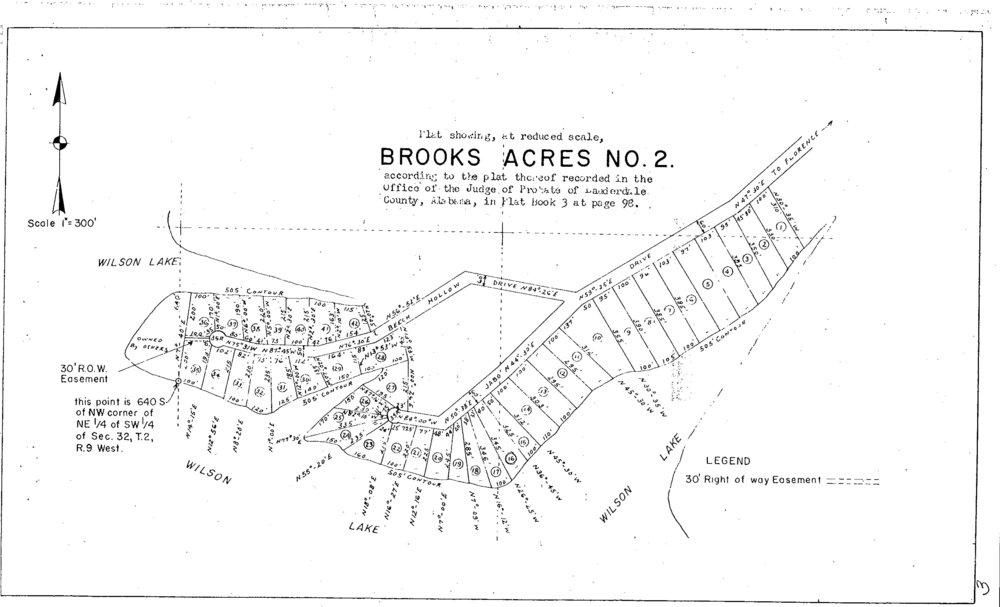 Plat-Brooks-Acres-No-2-1.jpg