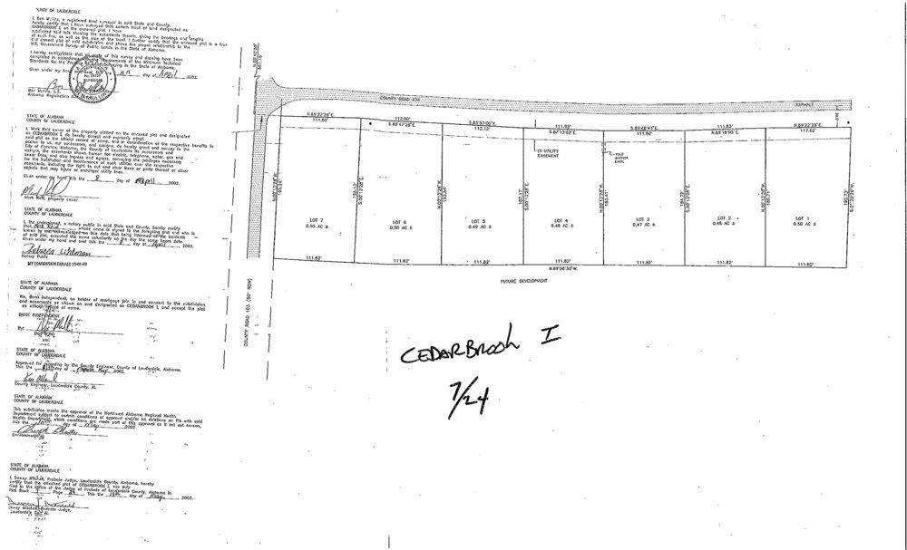 Plat-Cedarbrook-I-1.jpg