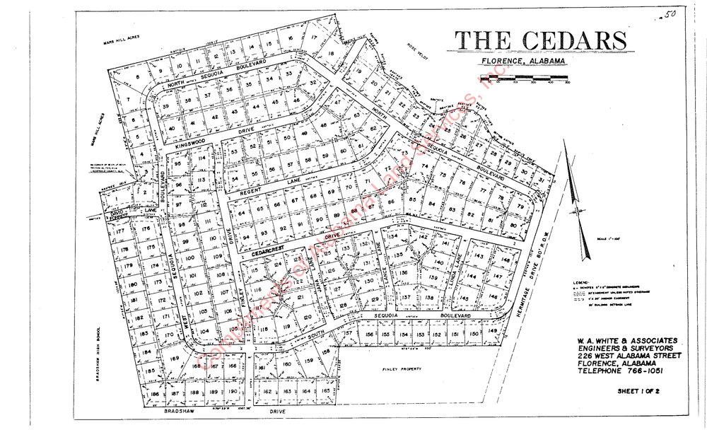The Cedars plat-1.jpg