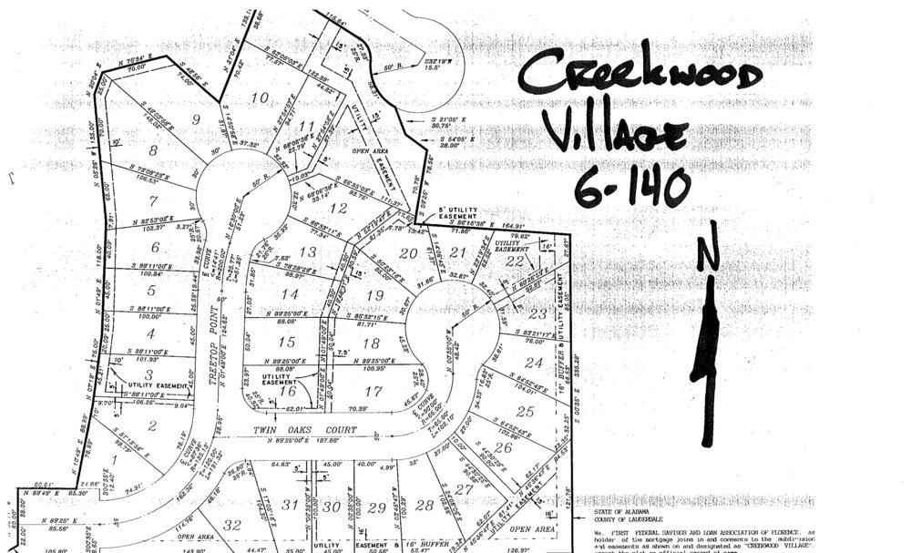creekwood village- plats-1.jpg