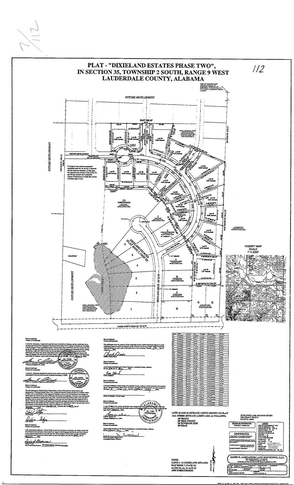 dixieland estates-phase 2- plats-1.jpg