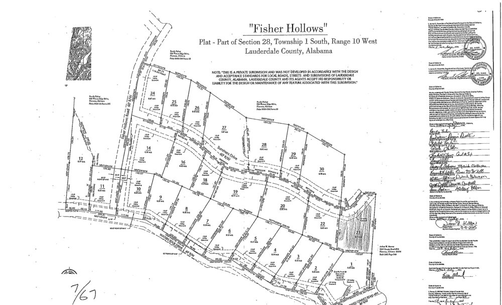 Plat-Fisher-Hollows-1.jpg