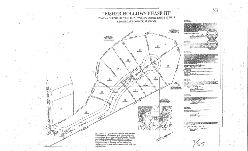 Plat-Fisher-Hollows-Phase-III-1.jpg
