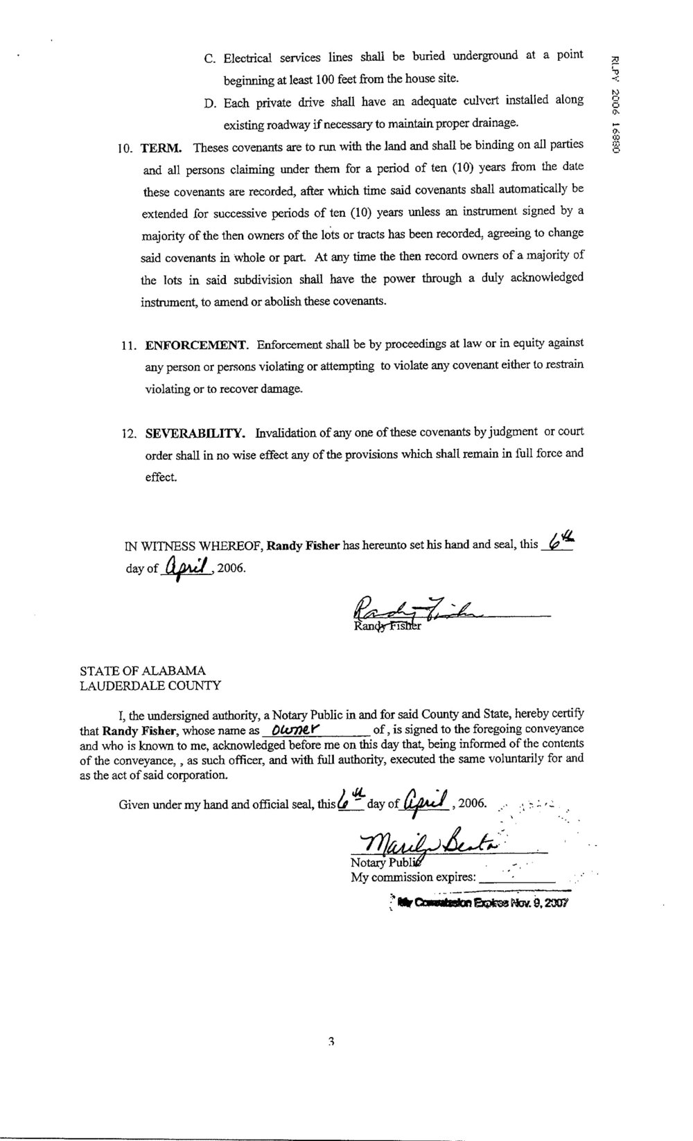 Covenants-Fisher-Hollows-All-Phases-3.jpg