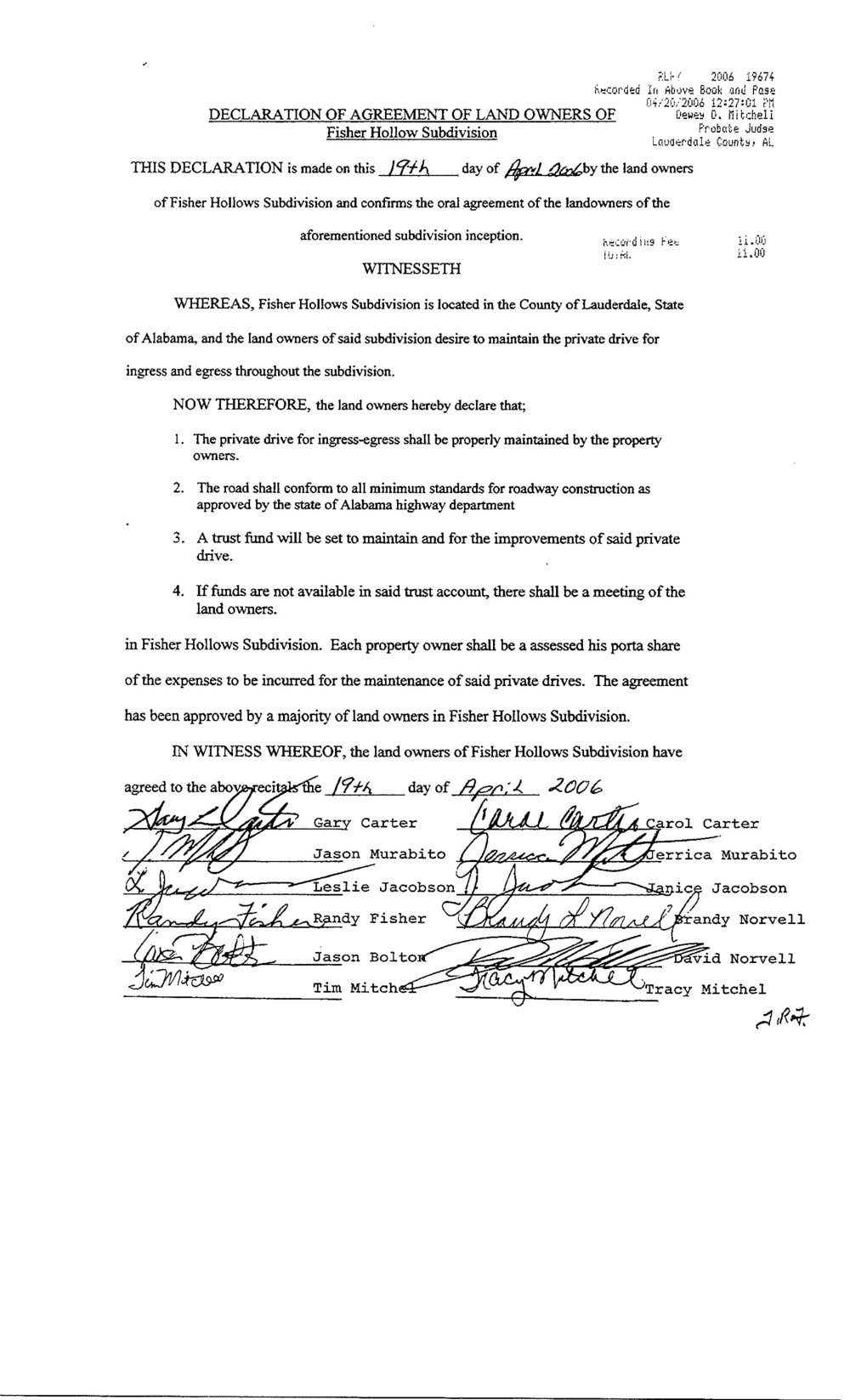 Covenants-Fisher-Hollows-All-Phases-5.jpg