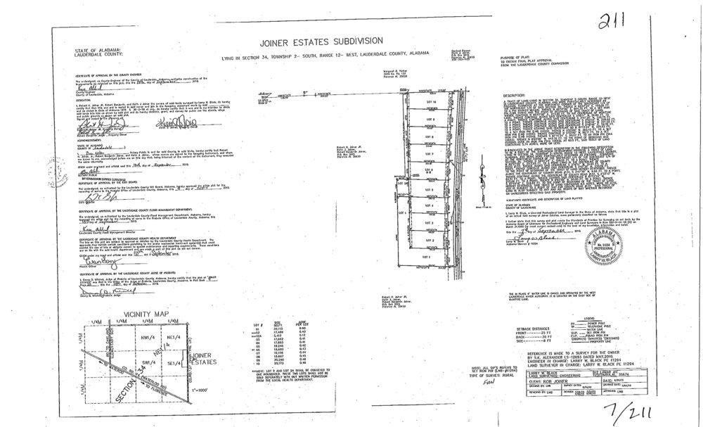 joiner estates-plats-1.jpg