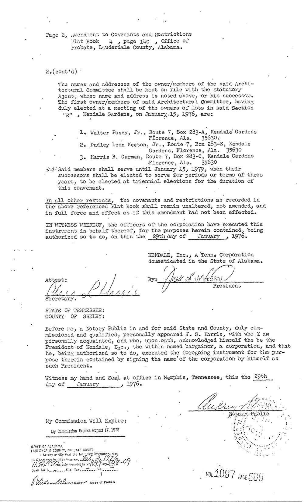 Covenants-Kendale-Gardens-E-4.jpg