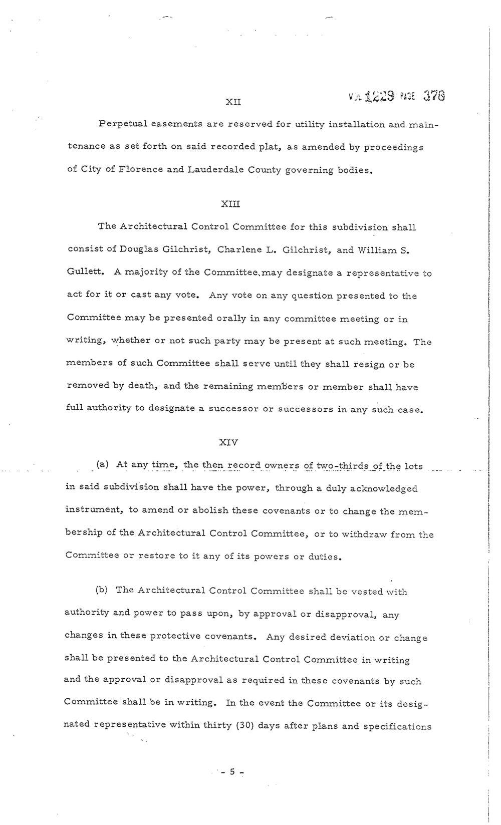 Covenants-Oakview-Estates-05.jpg