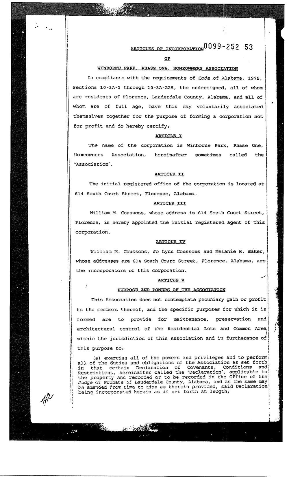 Covenants-Winborne-Park-Phase-II-16.jpg