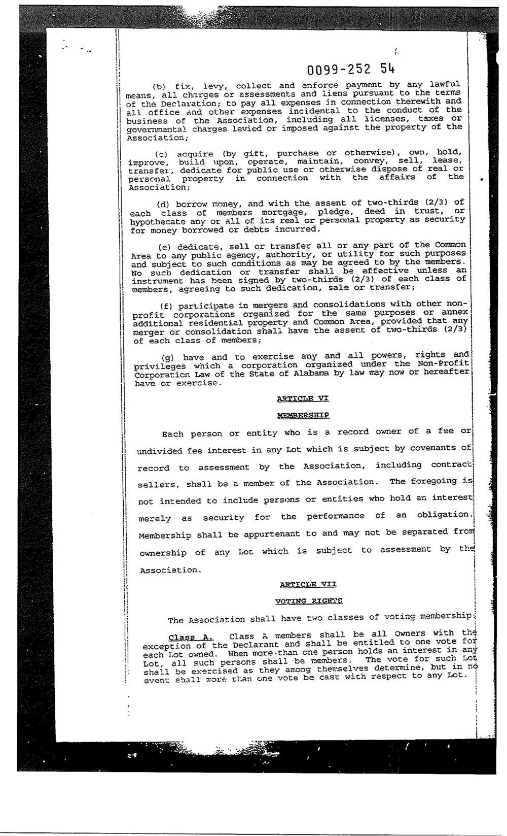 Covenants-Winborne-Park-Phase-II-17.jpg