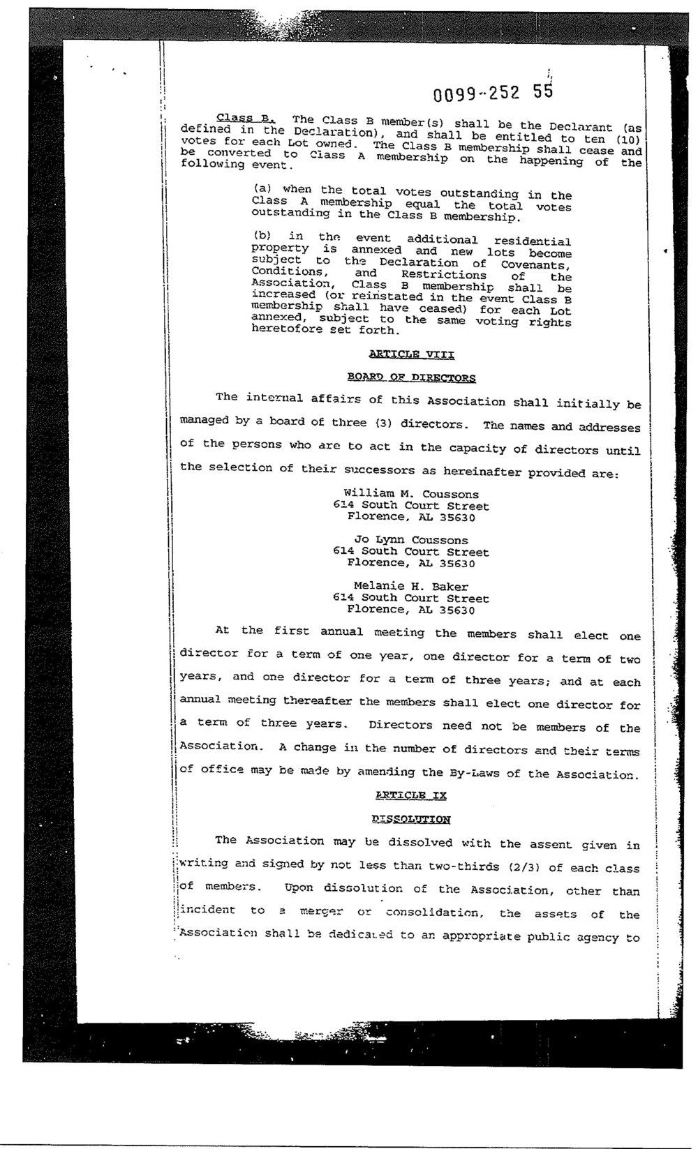 Covenants-Winborne-Park-Phase-II-18.jpg