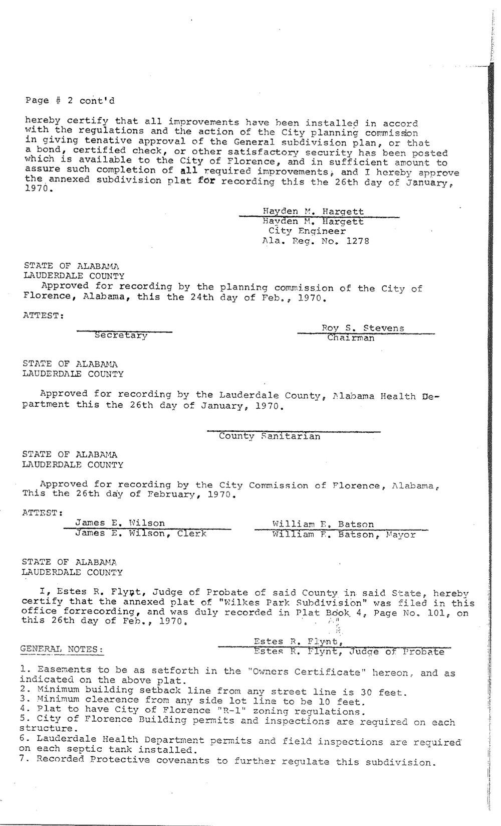 Covenants-Wilkes-Park-Subdivision-2.jpg