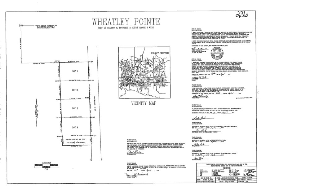 Plat-Wheatley-Pointe-1.jpg