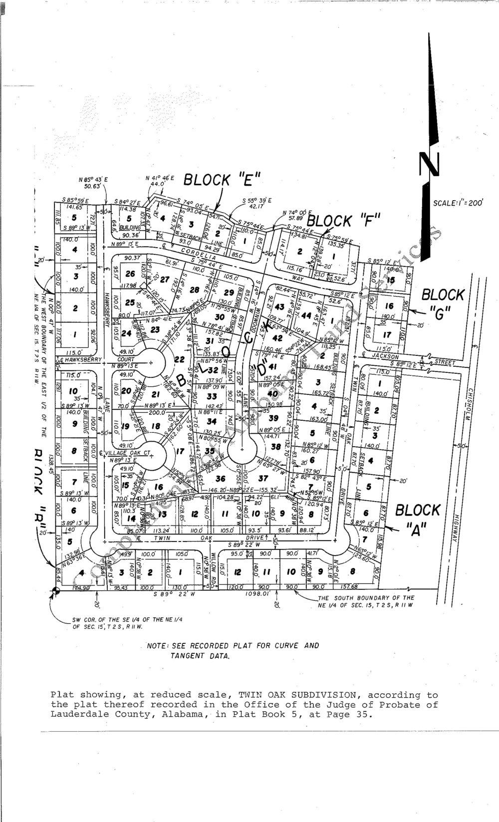 Plat-Twin-Oak-Subdivision-1.jpg