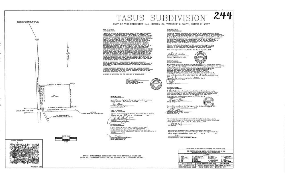 Plat-Tasus-Subdivision-1.jpg