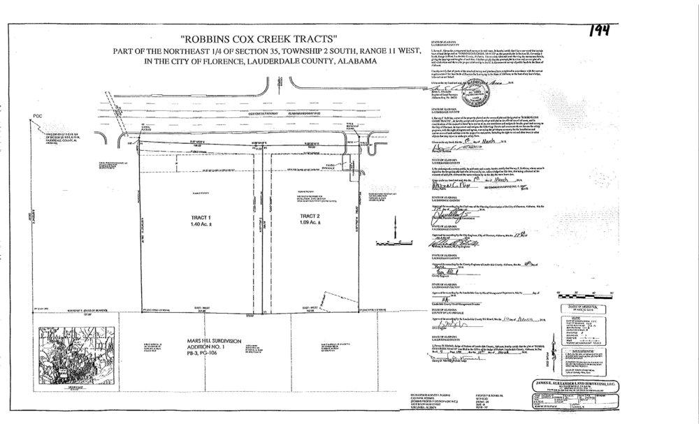 Plat-Robbins-Cox-Creek-Tracts-1.jpg