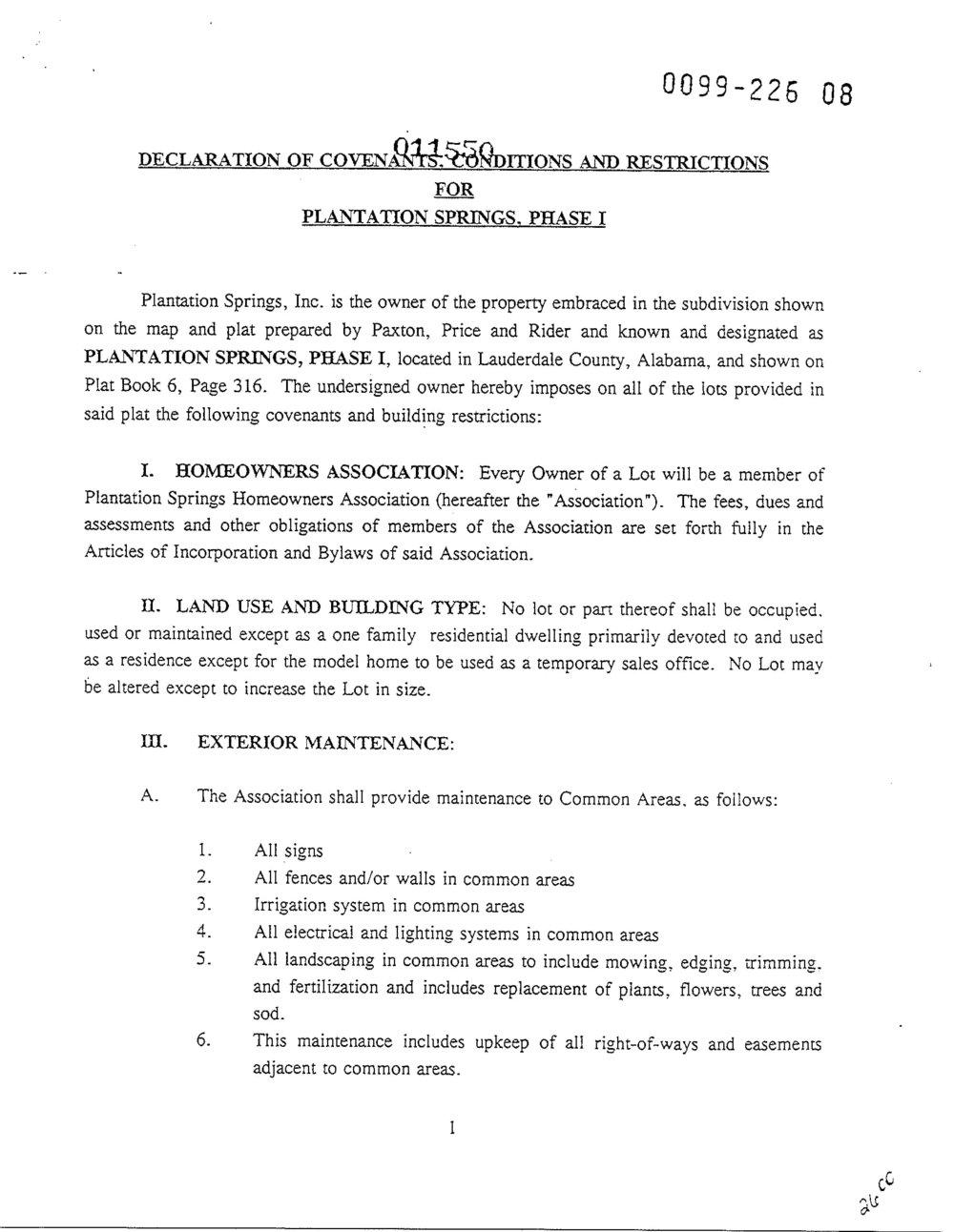 plantation springs-phase 1-covenants-1.jpg