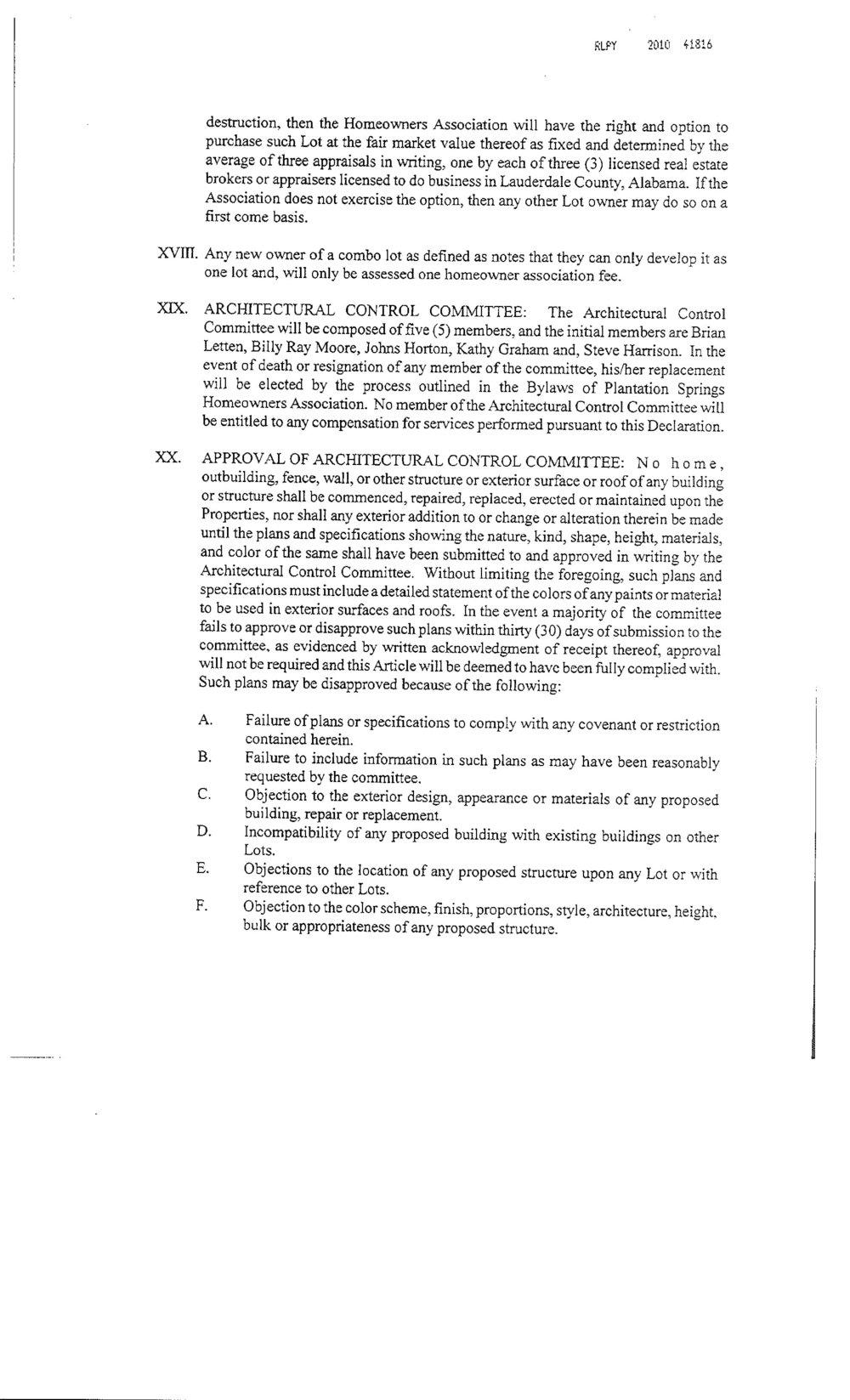 Covenants-Plantation-Springs-Phase-IV-05.jpg