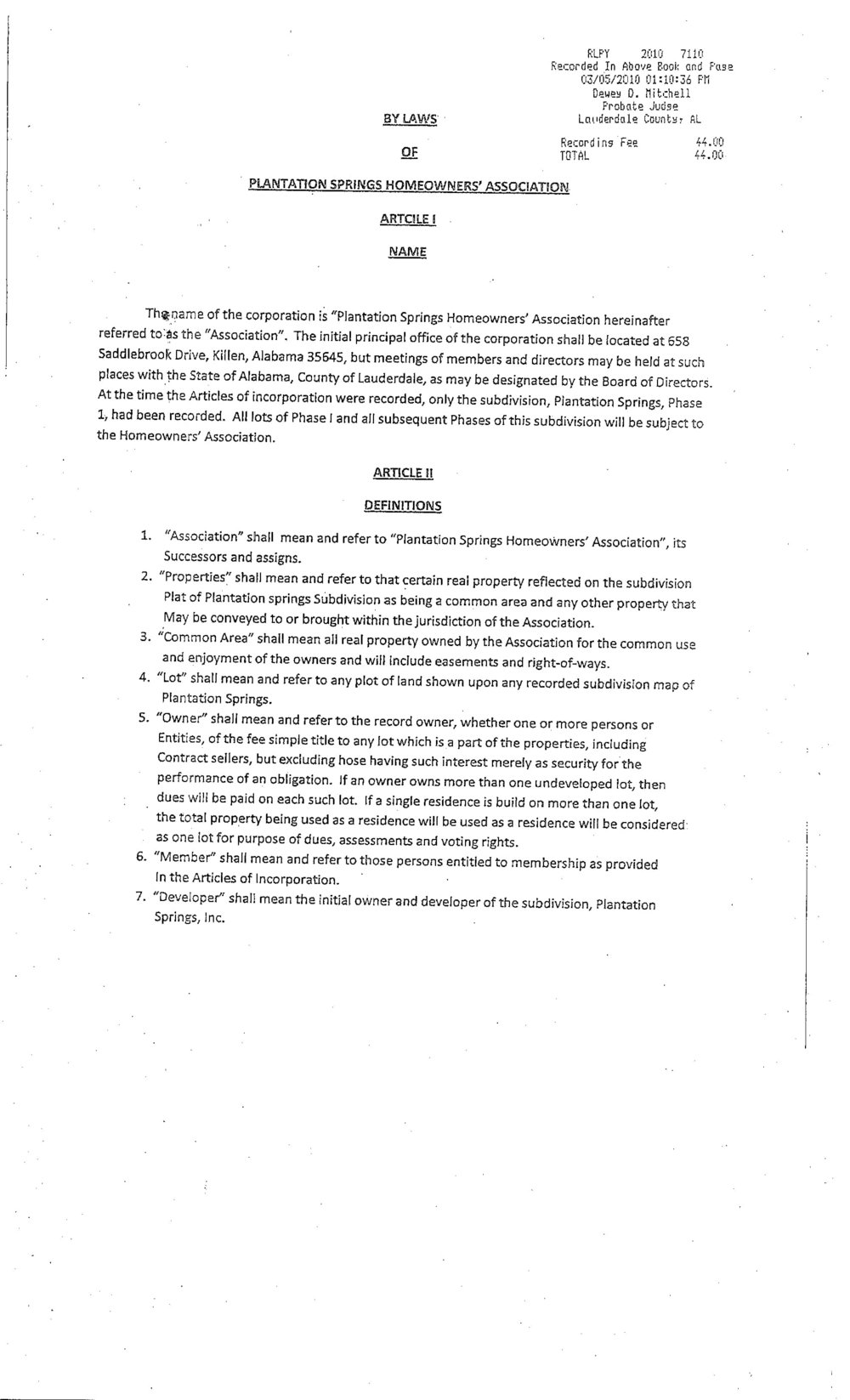 Covenants-Plantation-Springs-Phase-IV-08.jpg