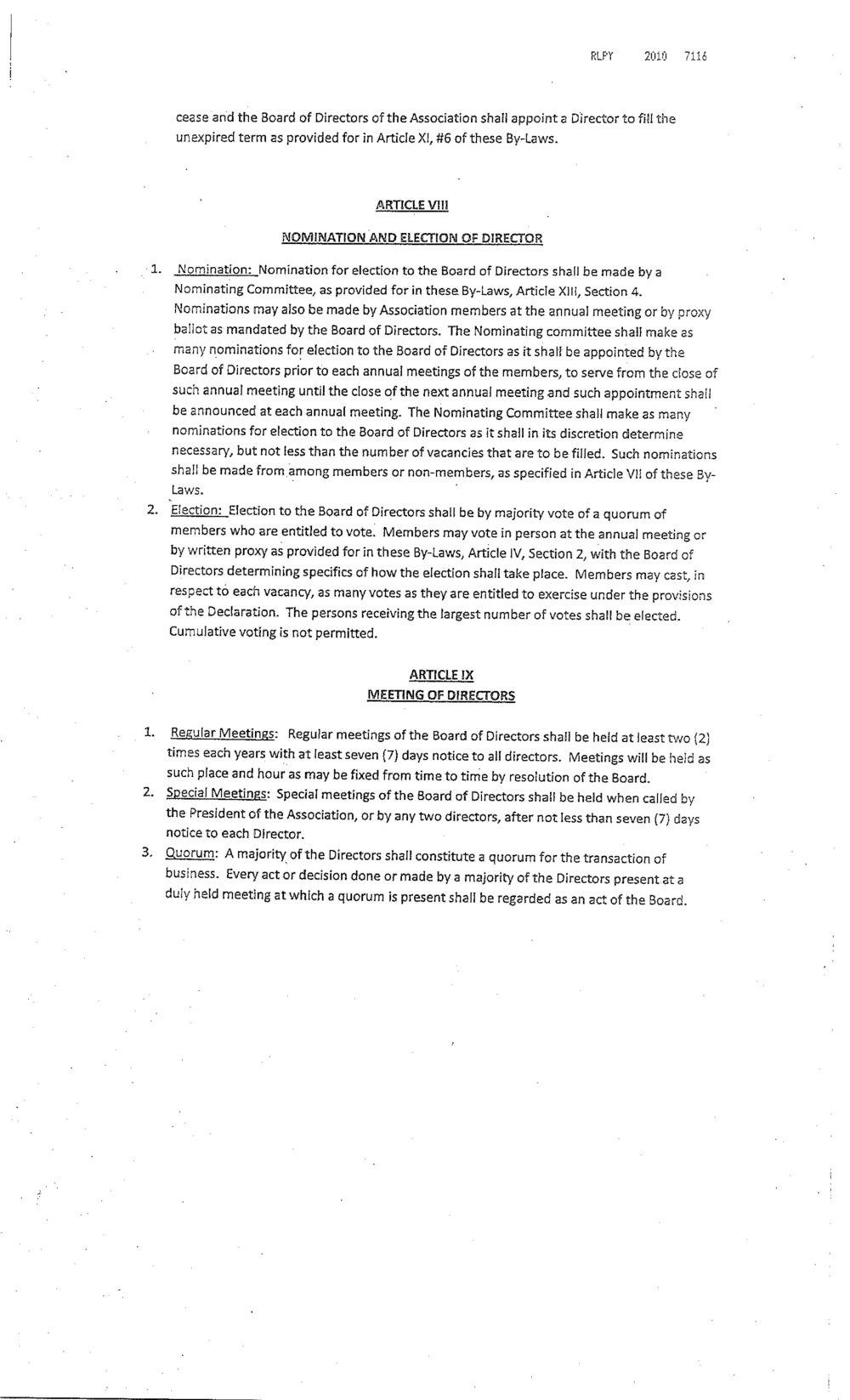 Covenants-Plantation-Springs-Phase-IV-14.jpg