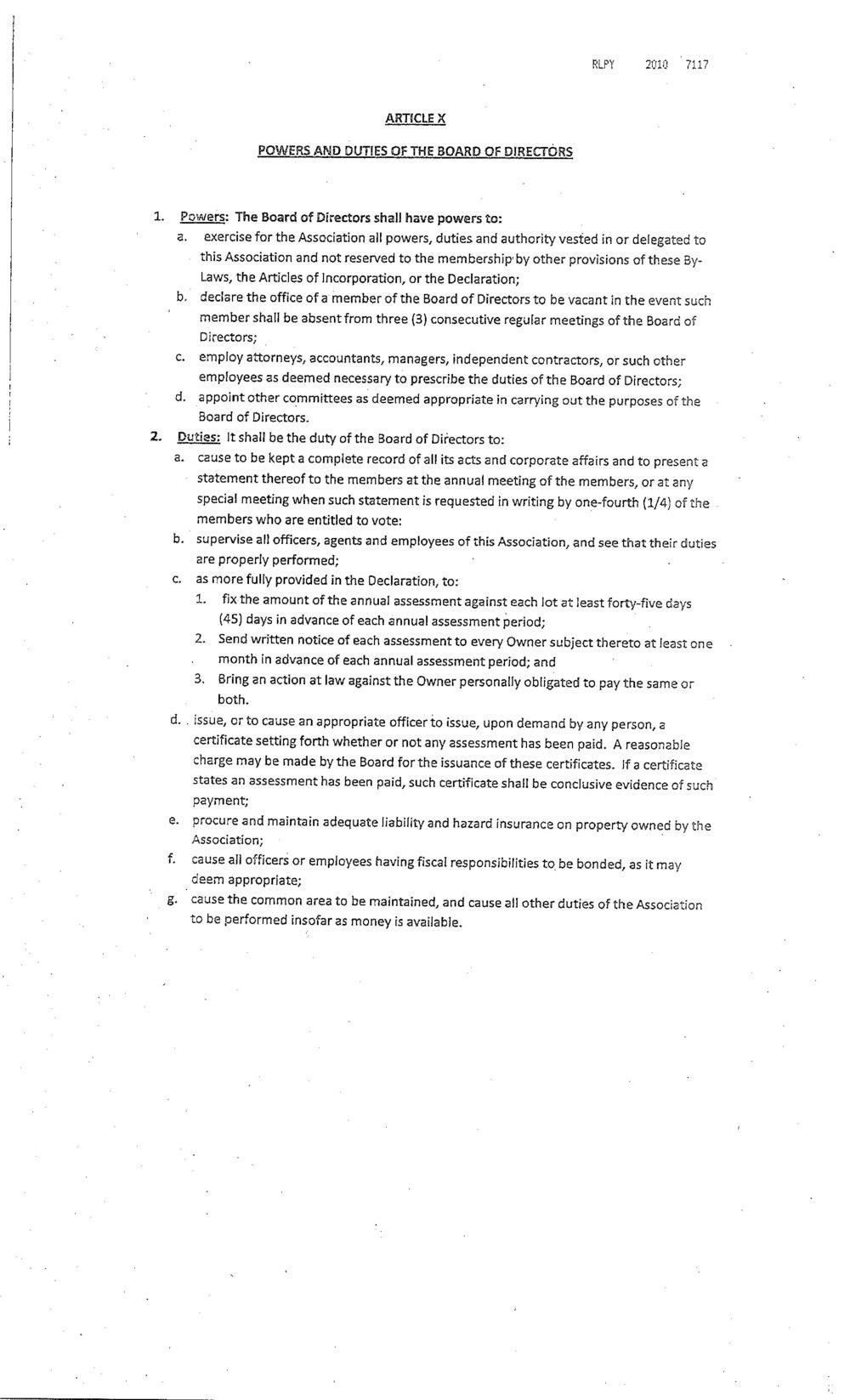 Covenants-Plantation-Springs-Phase-IV-15.jpg