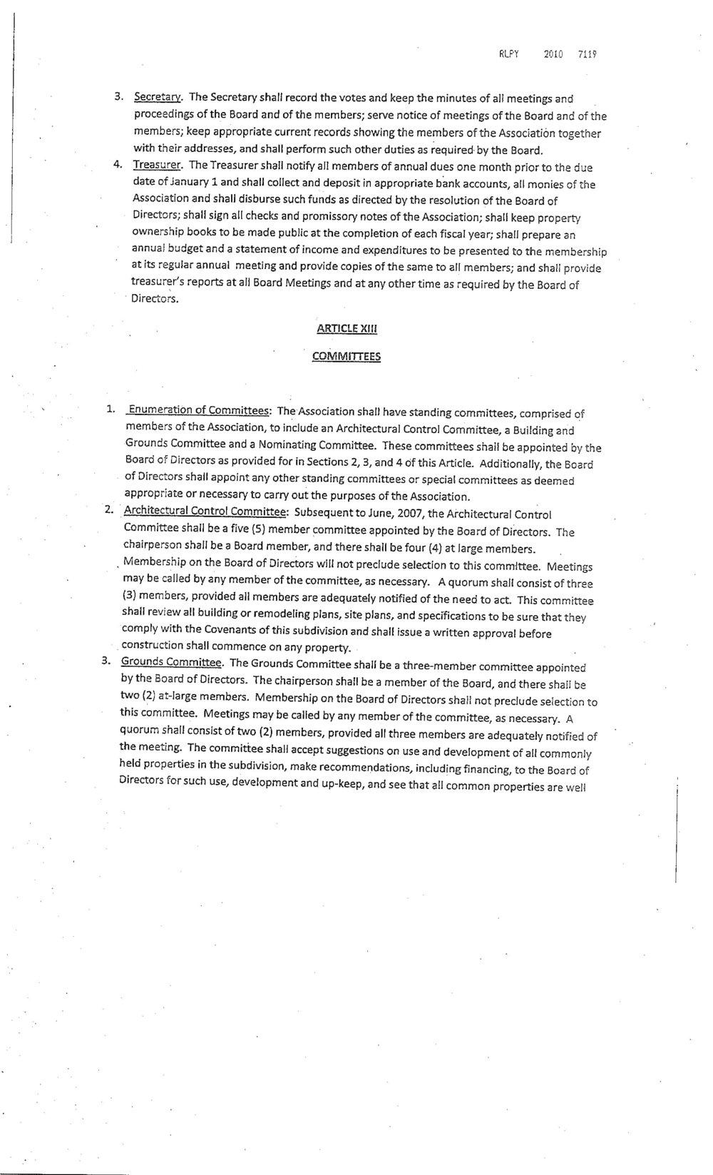 Covenants-Plantation-Springs-Phase-IV-17.jpg