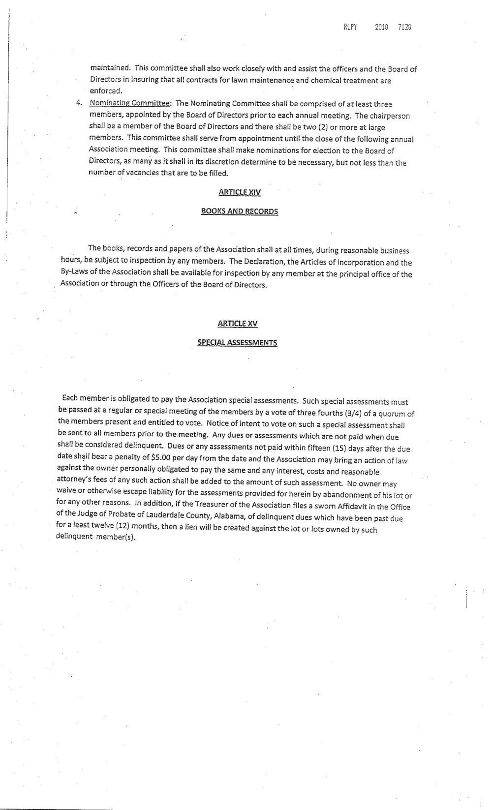 Covenants-Plantation-Springs-Phase-IV-18.jpg
