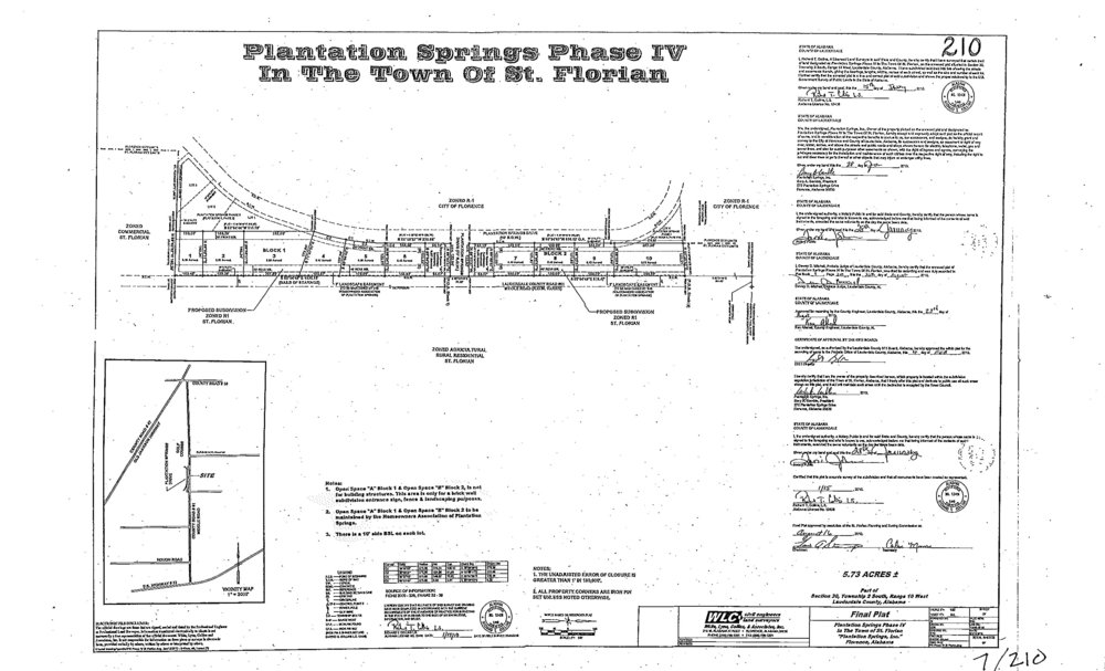 Plat-Plantation-Springs-Phase-IV-1.jpg