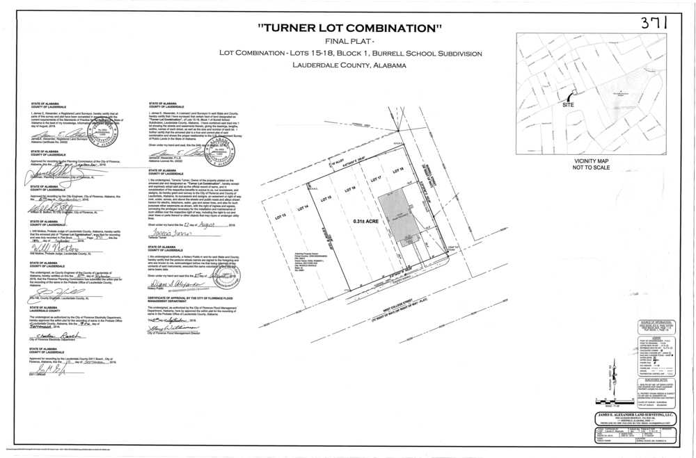 Plat-Turner Lot Combination-1.png