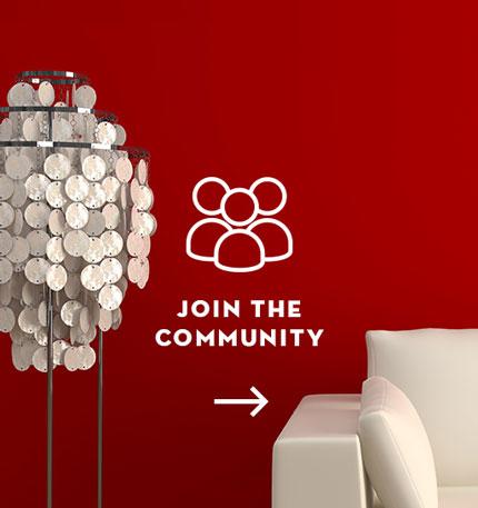 NA_RRWebsite_JoinCommunity_v1.jpg