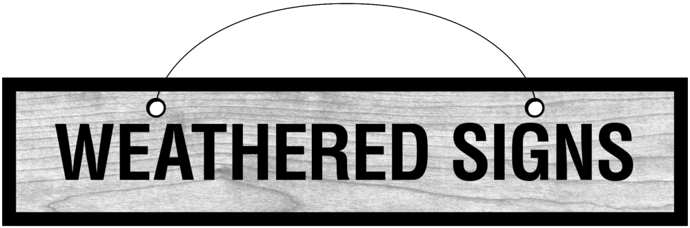 Weathered Signs Logo.png