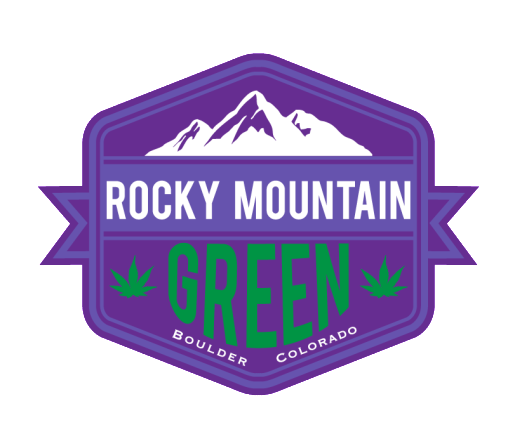 Rocky Mountain Green