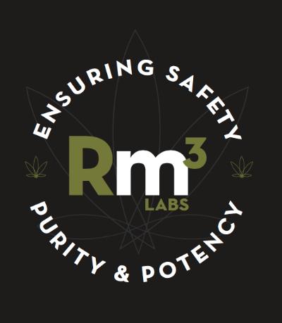 RM3 Labs Boulder Colorado.png