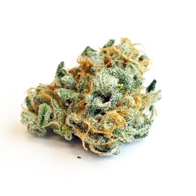 Durban Poison Cannabis Strain Information.JPG