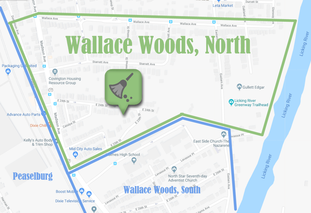 CleanUP Wallace Woods NORTH.png