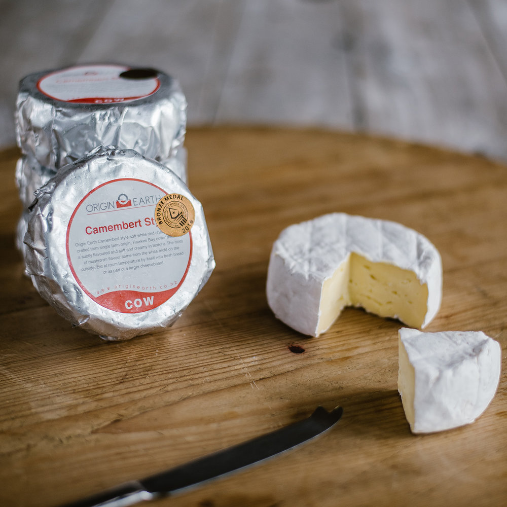 origin-earth-cow-camembert-soft-white-cheese.jpg