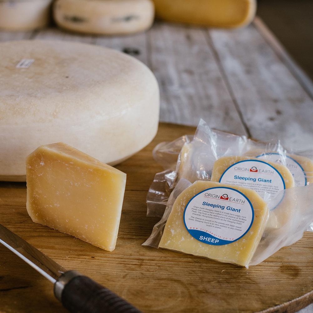 origin-earth-sheep-sleeping-giant-hard-cheese.jpg
