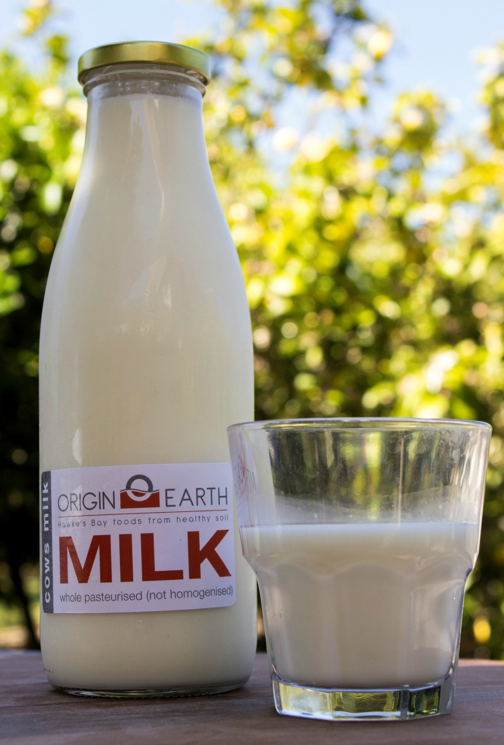 origin-earth-our-milk-milk-bottle-refill.jpg