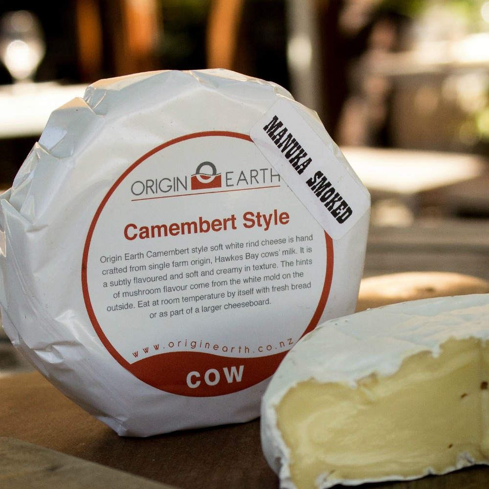 origin-earth-cow-cheese-manuka-smoked-camembert.jpg