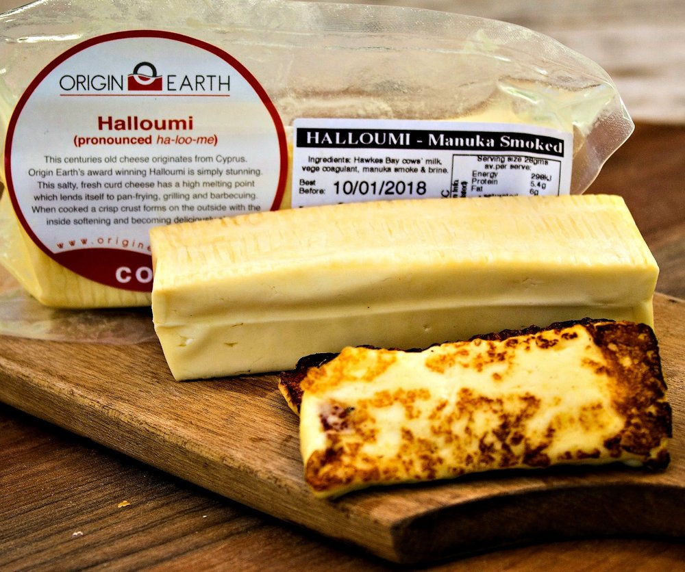 origin-earth-cow-cheese-halloumi-manuka-smoked.jpg