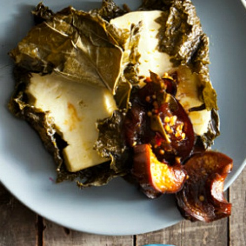 vine-leaf-wrapped-halloumi.jpg