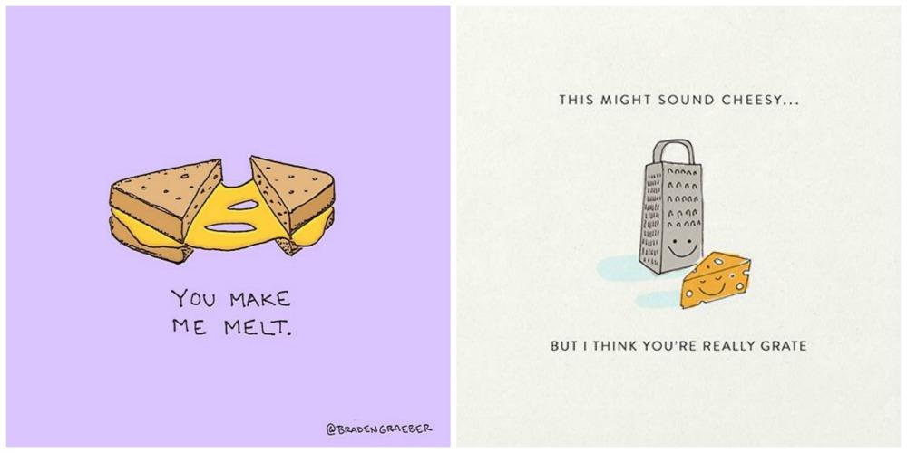 cheesyquotes.jpg