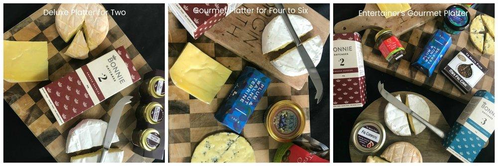 origin-earth-cheese-platters-gifts.jpg