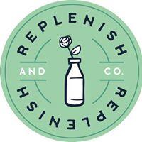 origin-earth-replenish-&-co-logo.jpg