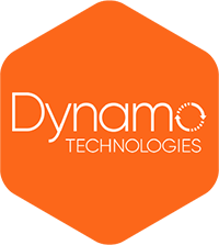 Dynamo Technologies Case Study Icon