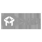 Drift client logo