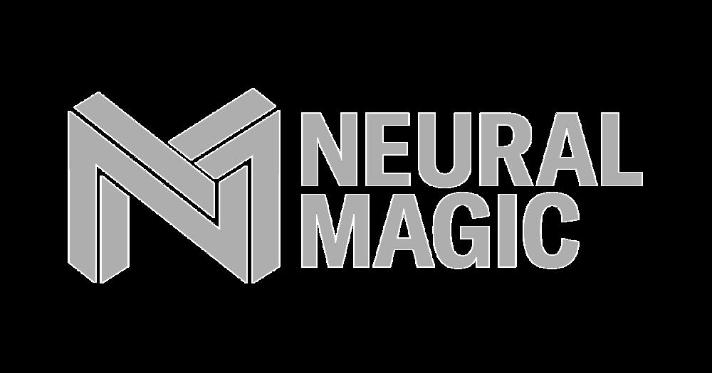 NeuralMagic.png