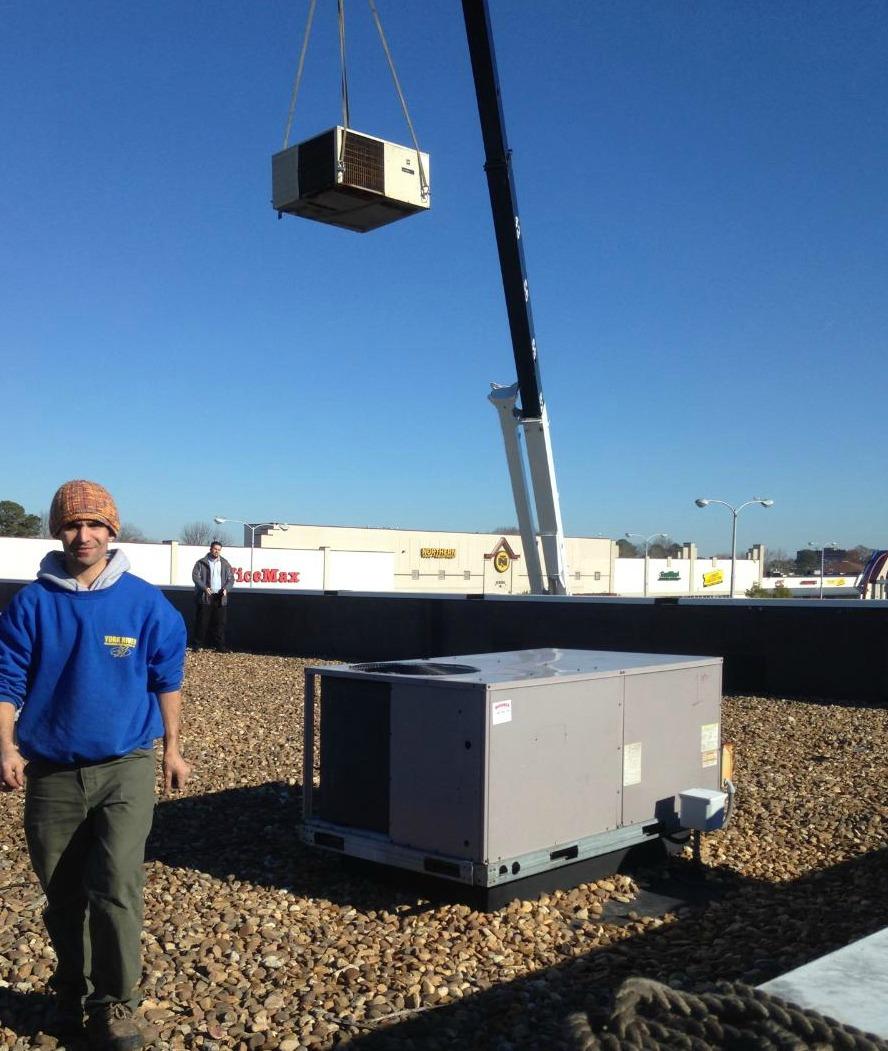 Roof HVAC Unit.jpg