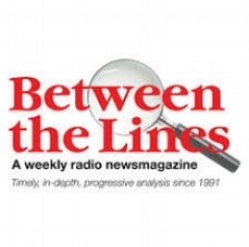 between the lines image.jpg