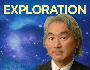 Exploration.jpg